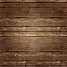 黑色木地板贴图_黑色木地板贴图下载