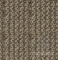 儿童房地毯贴图_儿童房地毯材质贴图免费下载