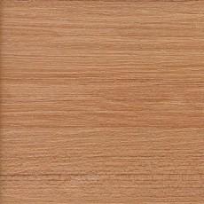 欧式木地板贴图_欧式木地板材质贴图下载