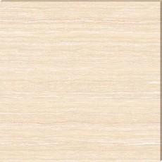 木纹墙砖贴图_木纹墙砖材质贴图下载