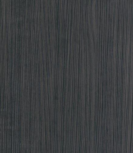 木地板无缝贴图_木地板无缝贴图下载