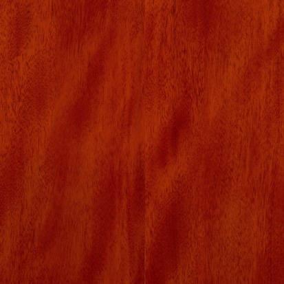 沙比利木纹贴图_沙比利木纹3dmax材质