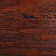 木板贴图-1