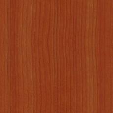 木地板无缝贴图_木地板无缝材质贴图下载