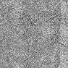 灰色地毯贴图-16959