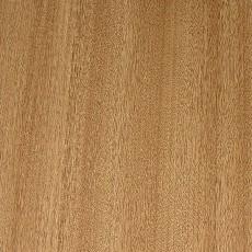 沙比利木纹贴图