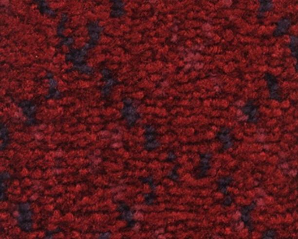 红色地毯凹凸贴图