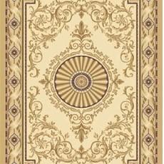 欧式精美地毯贴图素材-17943
