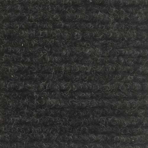 绒布贴图素材-16870