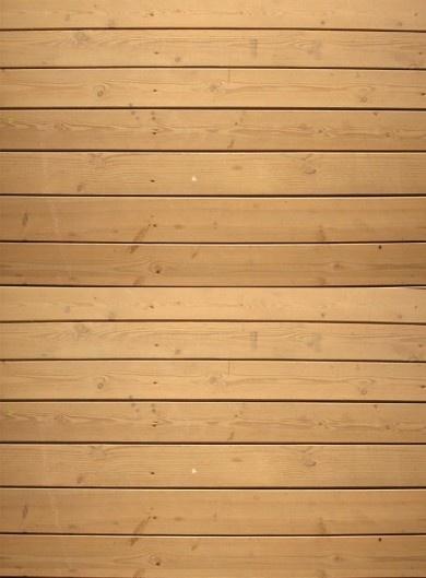防腐木地板贴图_防腐木地板材质贴图
