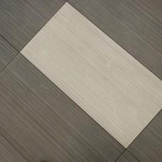 木板贴图【18980】