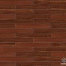 室外木地板贴图_室外木地板贴图下载