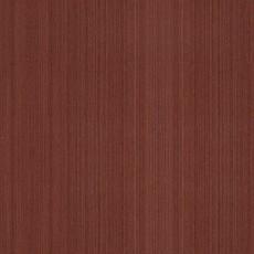木板贴图-24