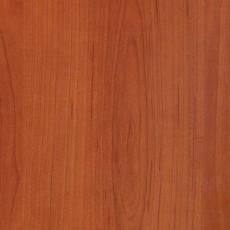 木纹贴图-18943