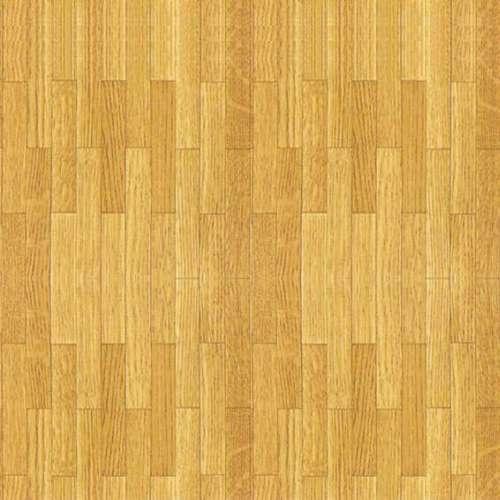 室外木地板贴图_室外木地板3dmax材质