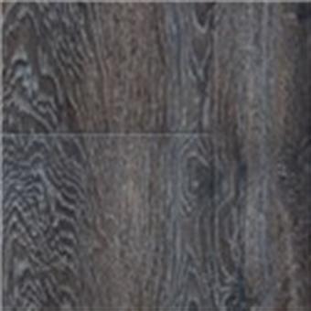 圣象木地板贴图_圣象木地板材质贴图