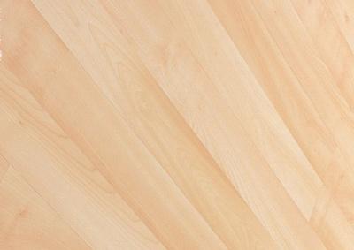 枫木地板贴图_枫木地板材质3dmax材质