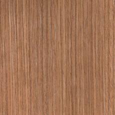 木纹贴图图片素材-18897
