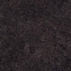 黑色木地板贴图_黑色木地板材质贴图