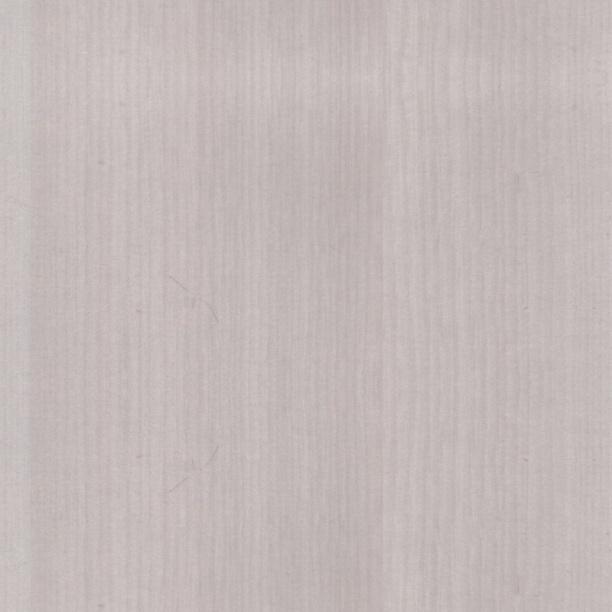 木纹无缝贴图_木纹无缝材质贴图