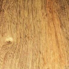 楠木木纹贴图_楠木木纹材质贴图