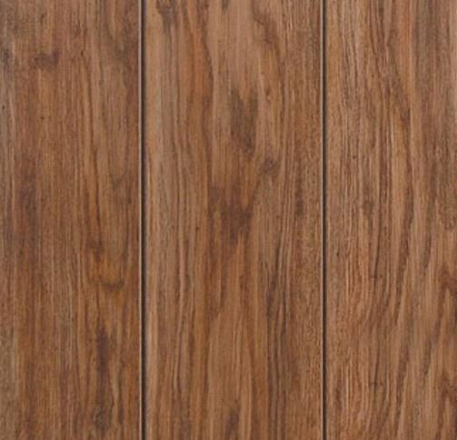 枫木地板贴图_枫木地板材质贴图下载