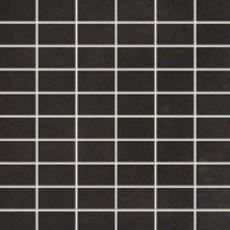 黑色木地板贴图下载