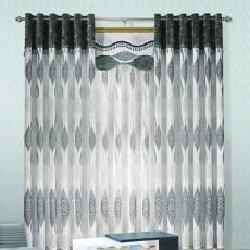 窗帘布艺图片2