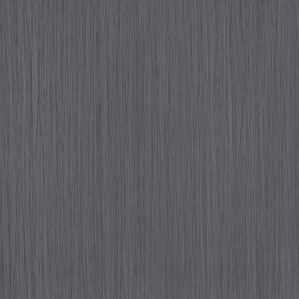 黑檀木素材贴图-16805