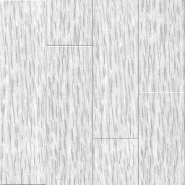 白色木地板贴图下载