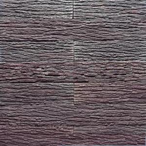 外墙砖贴图-172213dmax材质