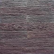 外墻磚貼圖-17221