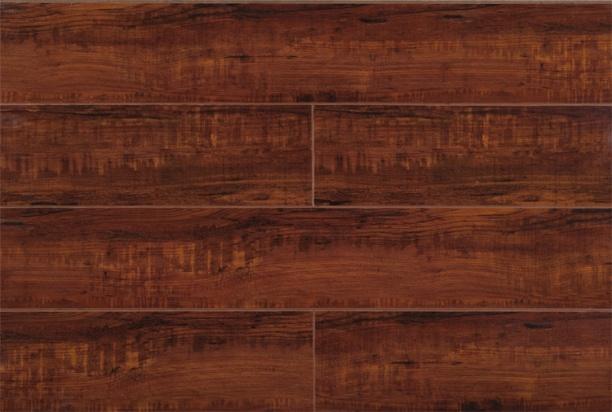 扬子木地板贴图