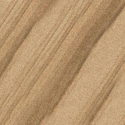 木纹石材贴图_木纹石材材质贴图