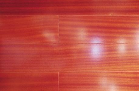 圣象木地板贴图_圣象木地板贴图免费下载