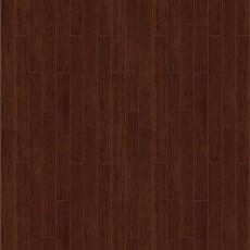 黑色木地板贴图_黑色木地板材质贴图下载