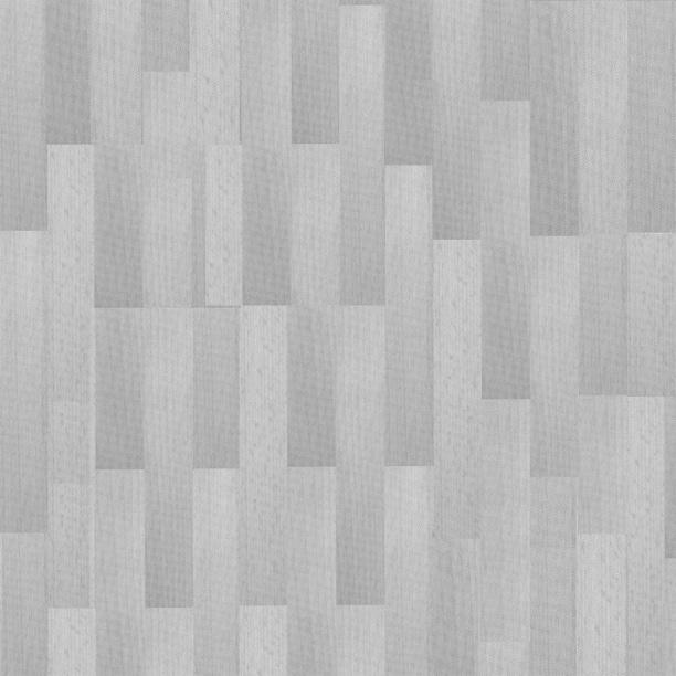 木纹地板贴图-18939