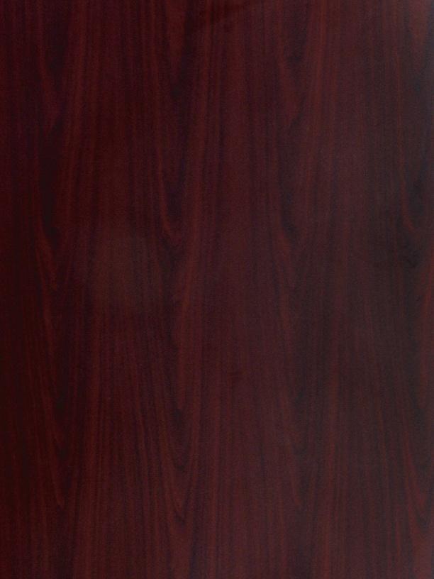 木纹防火板贴图_木纹防火板材质贴图免费下载