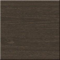 木板贴图【18978】