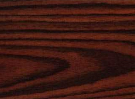 紫檀木地板贴图_紫檀木地板3dmax材质