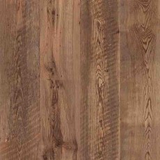 木板贴图-14