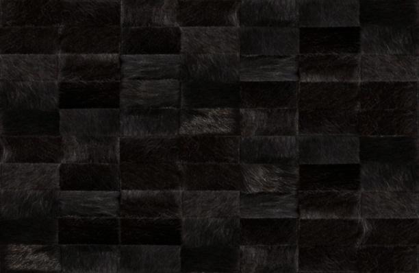 黑色地毯贴图_黑色地毯材贴图免费下载