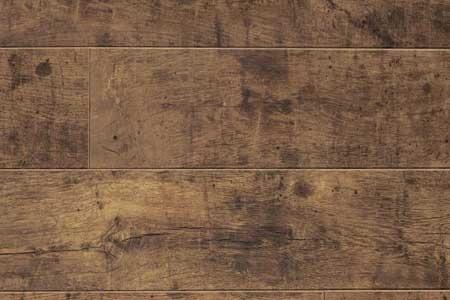 复合木地板贴图