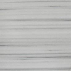 灰色木纹石贴图免费下载