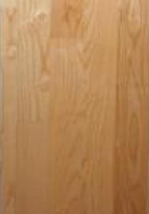 欧式木地板贴图_欧式木地板3dmax材质