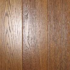 普通木地板贴图下载-16781