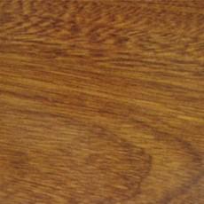 木板贴图-4