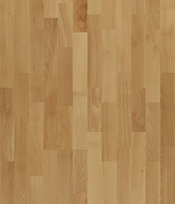 木地板拼花贴图 木地板贴图 木材贴图 设计本3dmax材质贴图库