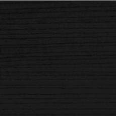 布料贴图素材下载-16793