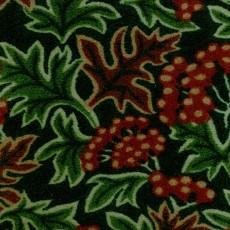 中式地毯贴图_中式地毯材质贴图下载